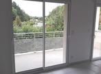 Location Appartement 3 pièces 63m² Voiron (38500) - Photo 5