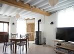 Vente Maison 5 pièces 100m² Vourey (38210) - Photo 3