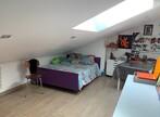 Vente Appartement 5 pièces 107m² Voiron (38500) - Photo 9