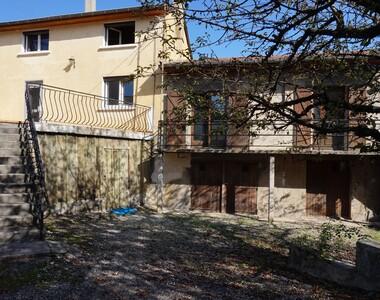 Vente Maison 8 pièces 160m² Moirans (38430) - photo