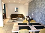 Vente Appartement 66m² Voiron (38500) - Photo 2