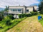 Vente Maison 10 pièces 260m² Saint-Nazaire-les-Eymes (38330) - Photo 3