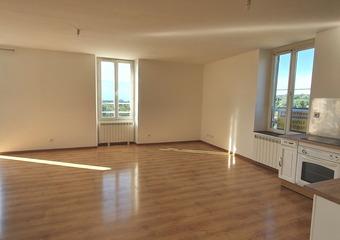 Vente Appartement 2 pièces 53m² Saint-Cassien (38500) - Photo 1