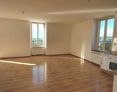 Vente Appartement 2 pièces 53m² Saint-Cassien (38500) - photo