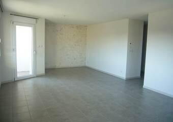 Location Appartement 3 pièces 67m² Saint-Hilaire-de-la-Côte (38260) - Photo 1
