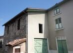 Vente Maison 5 pièces 83m² La Murette (38140) - Photo 5