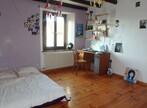 Vente Maison 5 pièces 130m² Apprieu (38140) - Photo 7