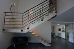 Vente Maison 6 pièces 170m² Voiron (38500) - Photo 13