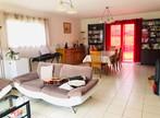 Vente Maison 5 pièces 150m² Voiron (38500) - Photo 4