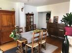 Vente Appartement 4 pièces 75m² Voiron (38500) - Photo 1