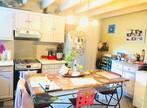Vente Maison 7 pièces 160m² La Buisse (38500) - Photo 5