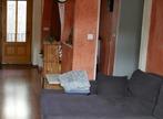 Vente Appartement 4 pièces 96m² Voiron (38500) - Photo 3