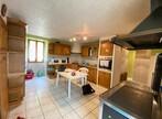 Vente Maison 5 pièces 104m² Veurey-Voroize (38113) - Photo 11
