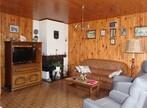 Vente Maison 4 pièces 115m² Apprieu (38140) - Photo 4