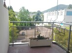 Location Appartement 4 pièces 101m² Voiron (38500) - Photo 2