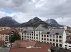 Vente Appartement 4 pièces 90m² Grenoble (38000) - Photo 2