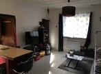 Vente Appartement 1 pièce 28m² Moirans (38430) - Photo 2