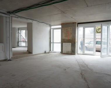 Vente Appartement 1 pièce 43m² Voiron (38500) - photo