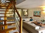 Vente Maison 7 pièces 345m² Voiron (38500) - Photo 5