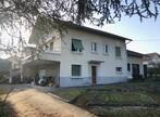 Vente Maison 6 pièces 170m² Voiron (38500) - Photo 1