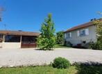 Vente Maison 4 pièces 105m² Bévenais (38690) - Photo 2