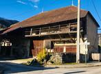 Vente Maison 200m² Saint-Aupre (38960) - Photo 1