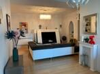 Vente Appartement 8 pièces 179m² Voiron (38500) - Photo 2