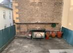 Vente Appartement 5 pièces 96m² Voiron (38500) - Photo 7