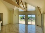 Vente Maison 6 pièces 145m² Coublevie (38500) - Photo 6