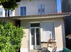 Vente Maison 4 pièces 68m² Voiron (38500) - Photo 2
