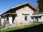 Vente Maison 4 pièces 137m² Voiron (38500) - Photo 2