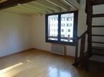 Location Appartement 2 pièces 31m² Rives (38140) - Photo 8