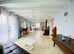 Vente Maison 7 pièces 134m² La Buisse (38500) - Photo 4