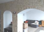 Location Maison 4 pièces 110m² Le Grand-Lemps (38690) - Photo 5