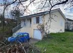 Vente Maison 4 pièces 78m² Viriville (38980) - Photo 2