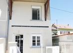 Location Maison 3 pièces 52m² Châbons (38690) - Photo 6