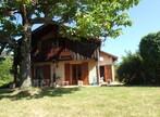 Vente Maison 7 pièces 167m² Marcilloles (38260) - Photo 14