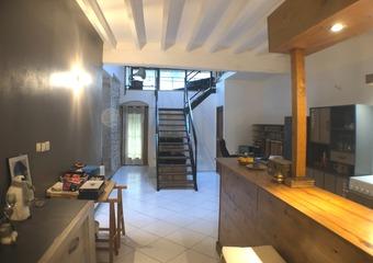 Vente Maison 127m² Tullins (38210) - Photo 1