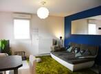 Vente Appartement 3 pièces 68m² Voiron (38500) - Photo 2