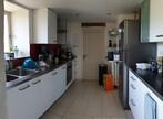 Vente Maison 8 pièces 150m² Miribel-les-Échelles (38380) - Photo 5