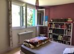Vente Appartement 4 pièces 75m² Voiron (38500) - Photo 6
