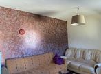 Vente Appartement 1 pièce 34m² Moirans (38430) - Photo 3