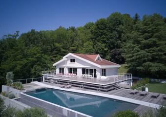 Vente Maison 7 pièces 300m² Voiron (38500) - Photo 1