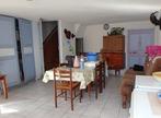 Vente Maison 8 pièces 132m² Apprieu (38140) - Photo 2