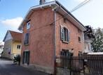 Vente Maison 5 pièces 100m² Vourey (38210) - Photo 10
