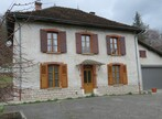 Vente Maison 9 pièces 181m² Massieu (38620) - Photo 1