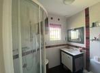 Vente Maison 6 pièces 150m² Longechenal (38690) - Photo 8