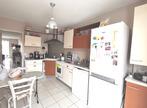 Location Appartement 4 pièces 85m² Voiron (38500) - Photo 5