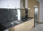 Location Appartement 4 pièces 85m² La Buisse (38500) - Photo 2
