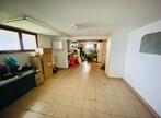 Vente Maison 9 pièces 160m² Voiron (38500) - Photo 10